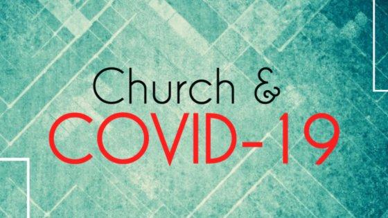 Church & COVID-19