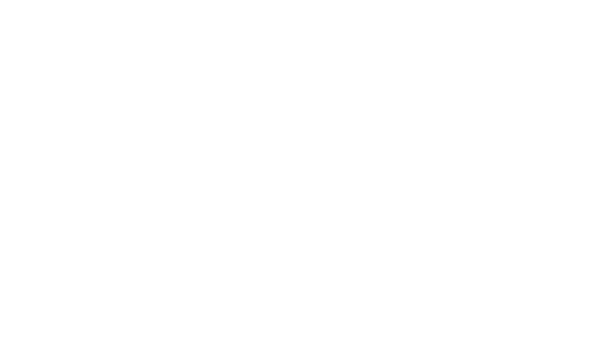 First Presbyterian Church of Ferguson