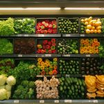 produce_section