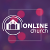 onlinechurch_home
