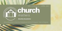 churchmatters_aprgraphic_2021