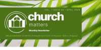 churchmatters_aprilgraphic_2020