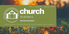 churchmatters_augustgraphic