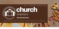 churchmatters_augustgraphic_2020