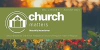 churchmatters_augustgraphic_2021