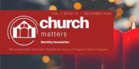churchmatters_decembergraphic_2020