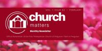 churchmatters_februarygraphic_2020