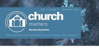churchmatters_jangraphic
