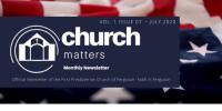 churchmatters_julygraphic_2020