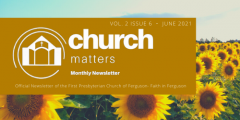 churchmatters_junegraphic