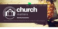 churchmatters_junegraphic_2020