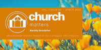 churchmatters_marchgraphic_2020