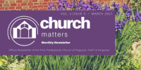 churchmatters_margraphic