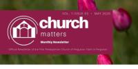 churchmatters_maygraphic_2020