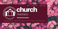 churchmatters_maygraphic_2021