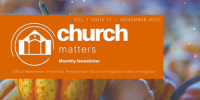 churchmatters_novembergraphic_2020