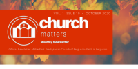 churchmatters_octobergraphic_2020