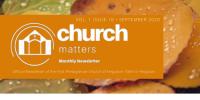churchmatters_septembergraphic_2020