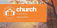 churchmatters_septembergraphic_2021